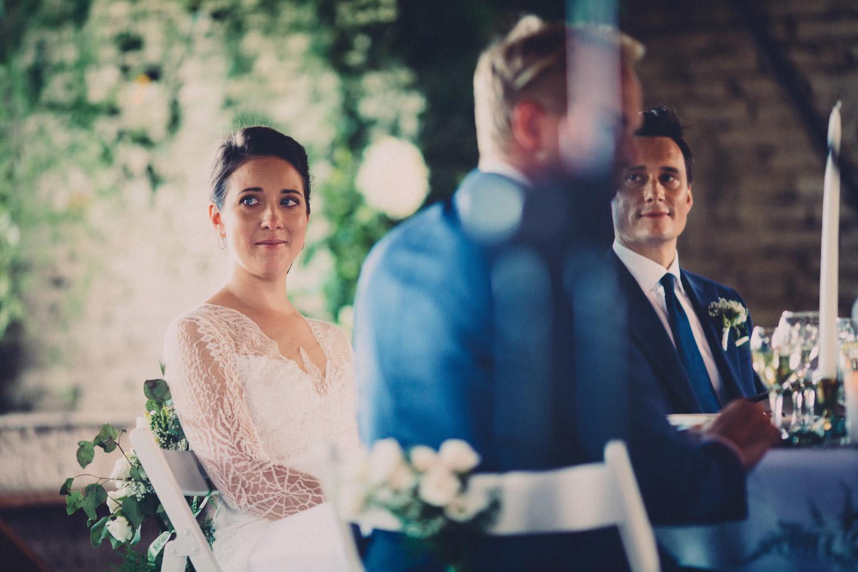 wesele w cegielni rzucewo