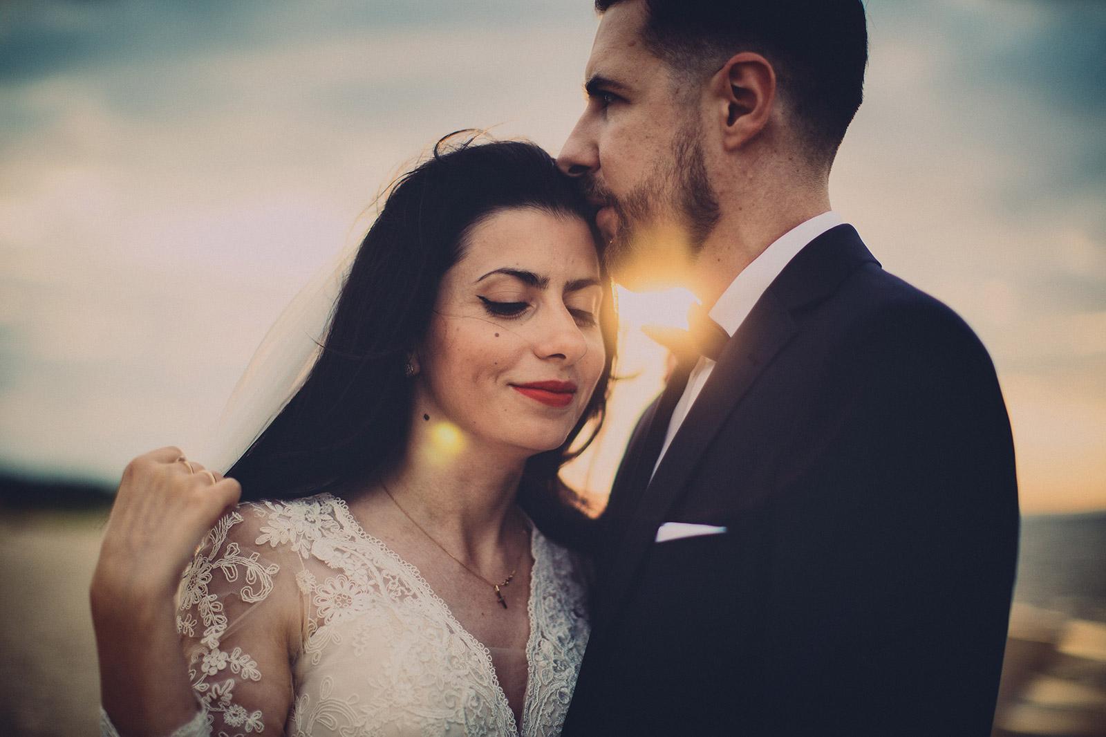zdjęcia ślubne Pałac Lasotów