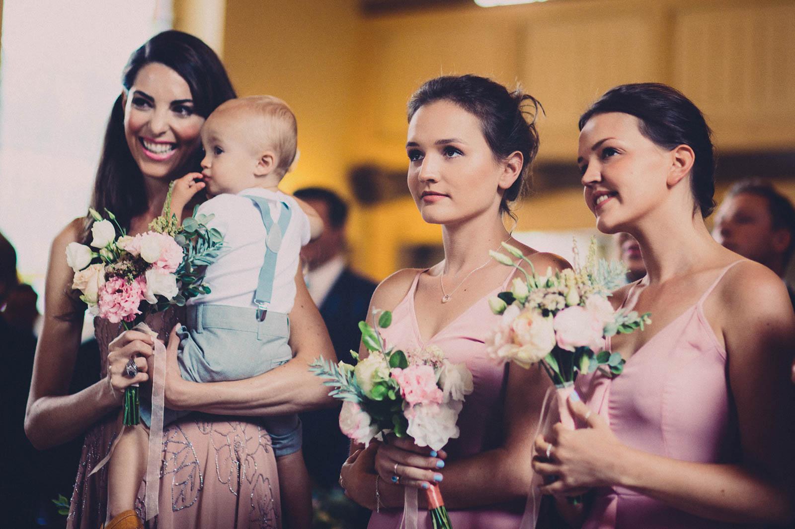 wesele w pałacu ciekocinko