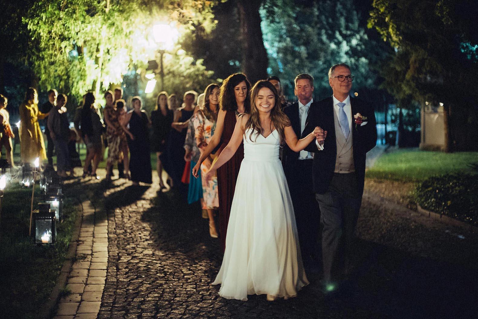wesele w Pałacu Sobańskich